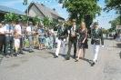 Schützenfest Tönnishäuschen 2017