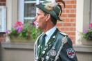 Schützenfest 2017_6